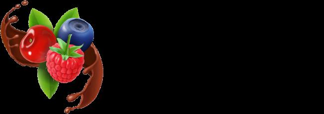 Кондитерская фабрика Ягода Же
