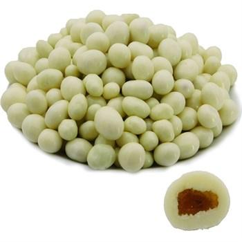 Изюм в белой шоколадной глазури (3 кг) - Standart - фото 42056