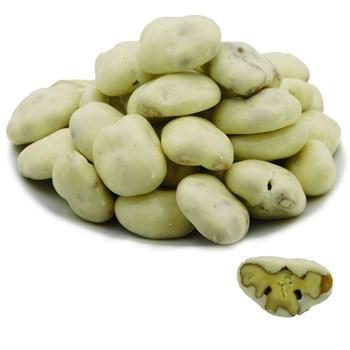 Грецкий орех в белом шоколаде (3 кг) - Lux - фото 42064