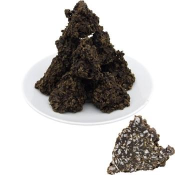 Кокос в шоколадной глазури (2 кг) - Premium - фото 42122