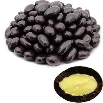 Миндаль в шоколаде (3 кг) - Lux - фото 42141