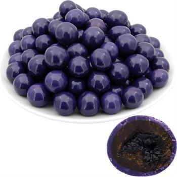 """Черная смородина в шоколадной глазури """"Смородинка"""" (3 кг) - Premium - фото 42145"""