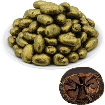 "Драже ""Феерия какао бобы бронза"" (3 кг) - Premium - фото 42147"
