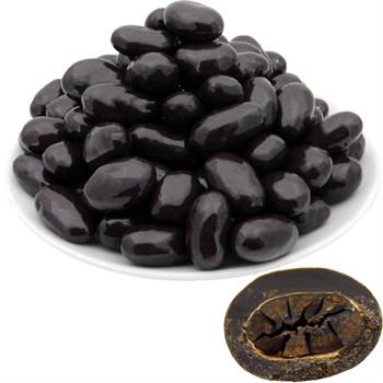 Какао бобы в шоколадной глазури (3 кг) - Premium - фото 42149