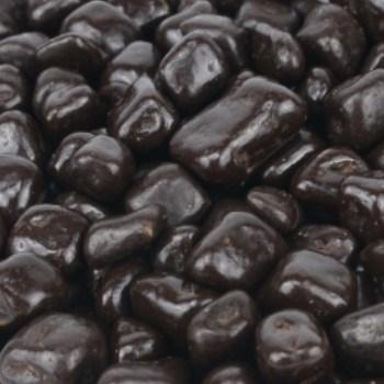 Папайя в шоколадной глазури (3 кг) - Premium - фото 42180