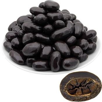 Какао бобы в шоколадной глазури (3 кг) - Standart - фото 42204