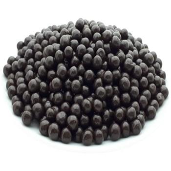 Рисовые шарики (7 мм) в шоколадной глазури (2,5 кг) - Premium - фото 42226