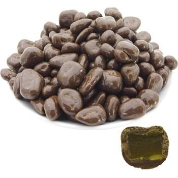 Манго в молочной шоколадной глазури (3 кг) - Premium - фото 42245