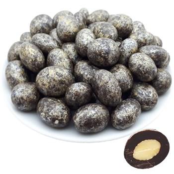 Драже Феерия миндаль перепелиные яйца в молочном шоколаде (3 кг) - Standart - фото 42251