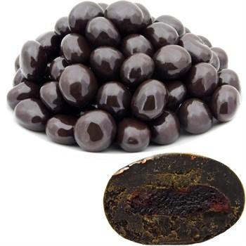 Вишня в шоколадной глазури (3 кг) - Premium - фото 42336