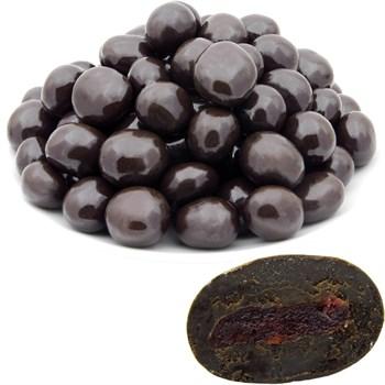 Вишня в шоколадной глазури (3 кг) - Standart - фото 42337