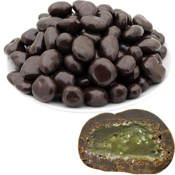Имбирь в шоколадной глазури (3 кг) - Standart - фото 42345