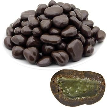 Имбирь в шоколадной глазури (3 кг) - Premium - фото 42351