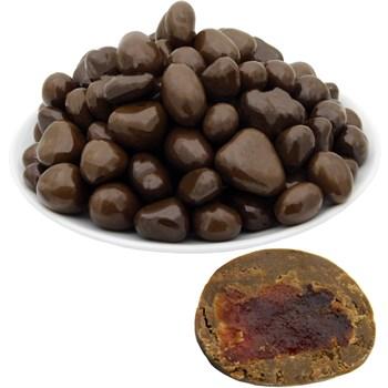 Клубника в молочном шоколаде (3 кг) - Lux - фото 42358