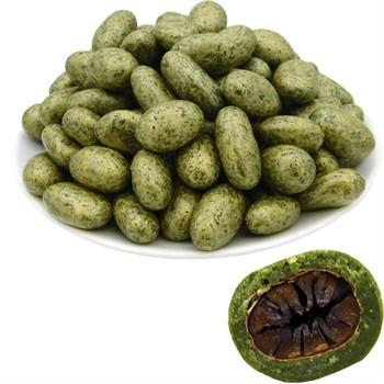 "Драже ""Феерия какао бобы хаки"" (3 кг) - Premium - фото 42402"