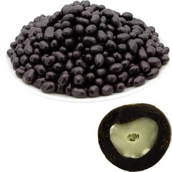 Кедровый орех в шоколаде (3 кг) - Lux - фото 42413