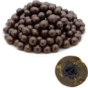 Черника в молочной шоколадной глазури (3 кг) - Premium - фото 42450