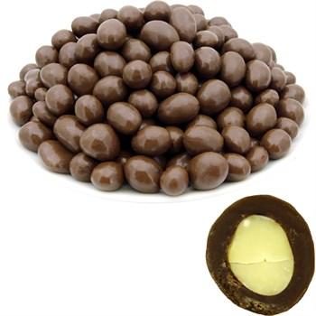 Арахис в молочной шоколадной глазури (3 кг) - Standart - фото 42456