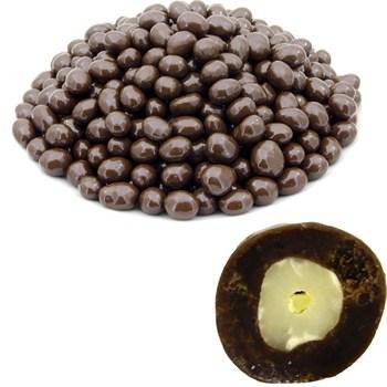 Кедровый орех в молочной шоколадной глазури (3 кг) - Standart - фото 42457