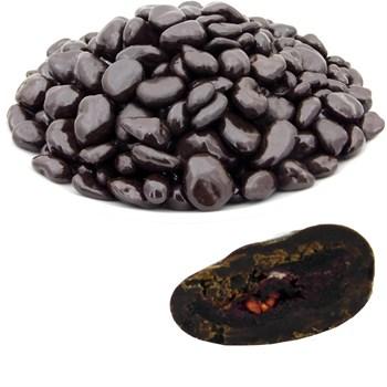 Клюква в шоколаде (3 кг) - Lux - фото 42460