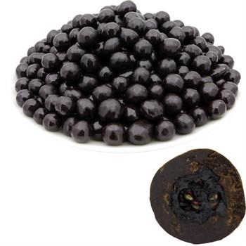 Черника в шоколадной глазури (3 кг) - Premium - фото 42461