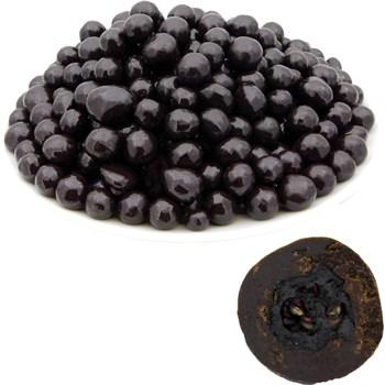 Черника в шоколадной глазури (3 кг) - Standart - фото 42462