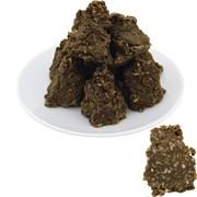 Кокос в молочной шоколадной глазури (2 кг) - Standart
