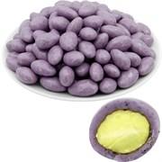 Миндаль в йогурте с сублиматом ежевики (3 кг) - Tropica Lux