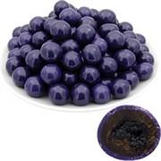 """Черная смородина в шоколадной глазури """"Смородинка"""" (3 кг) - Premium"""