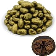 "Драже ""Феерия какао бобы бронза"" (3 кг) - Premium"