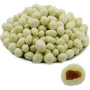 Изюм в белой шоколадной глазури (3 кг) - Premium