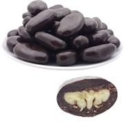 Пекан в шоколадной глазури (3 кг) - Premium