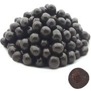 Черная смородина в шоколадной глазури (3 кг) - Premium