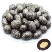 Драже Феерия миндаль перепелиные яйца в молочном шоколаде (3 кг) - Standart