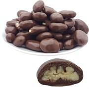 Пекан в молочном шоколаде (3 кг) - Lux
