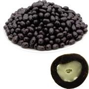 Кедровый орех в шоколаде (3 кг) - Lux