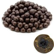 Черника в молочной шоколадной глазури (3 кг) - Premium