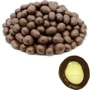 Арахис в молочной шоколадной глазури (3 кг) - Standart