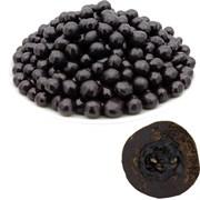 Черника в шоколадной глазури (3 кг) - Premium