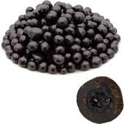 Черника в шоколадной глазури (3 кг) - Standart