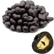 Кешью в шоколадной глазури (3 кг) - Standart