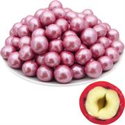 """Драже """"Феерия фундук розовый жемчуг"""" (3 кг) - Premium"""