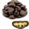 Грецкий орех в молочном шоколаде (3 кг) - Lux - фото 42474