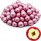 """Драже """"Феерия фундук розовый жемчуг"""" (3 кг) - Premium - фото 42482"""